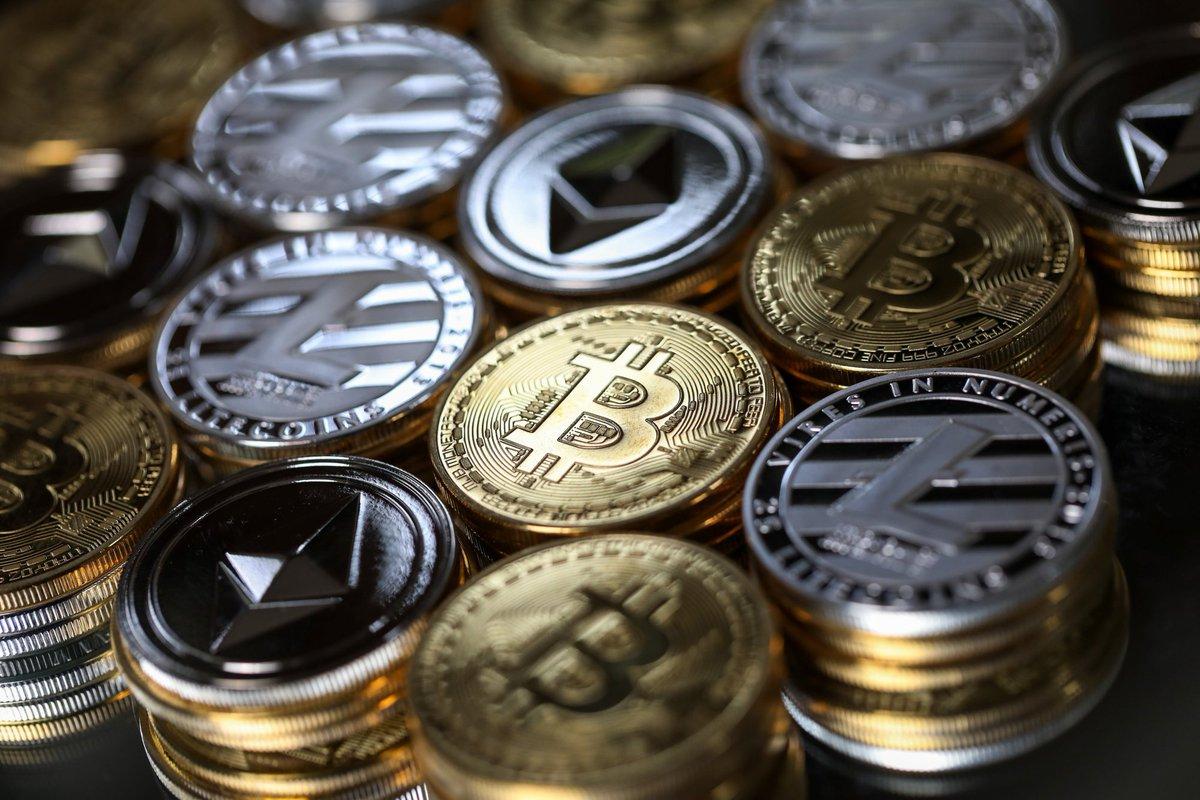 苫米地 ビットコイン 予想