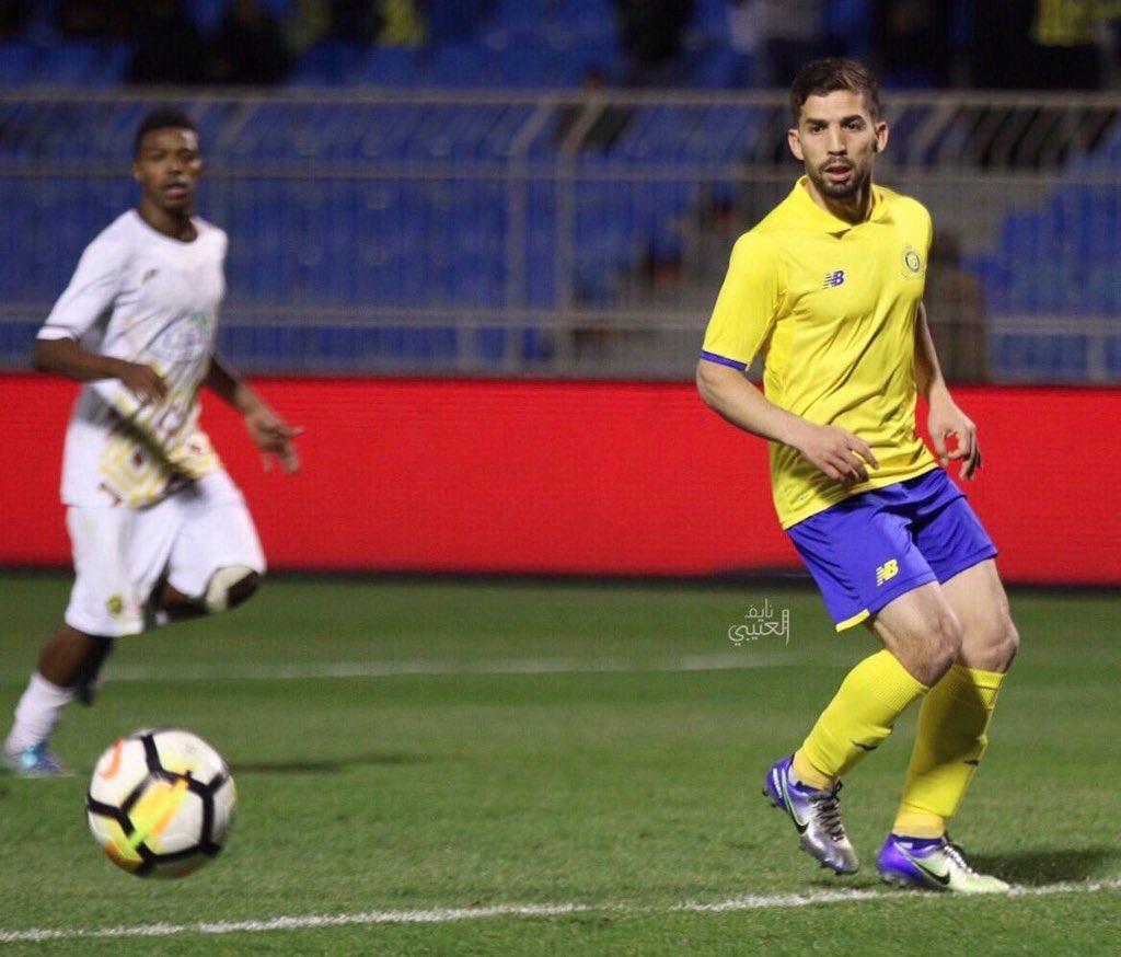 أخبار نادي النصر الاربعاء 2018 DVrL12cWAAAJwe8.jpg