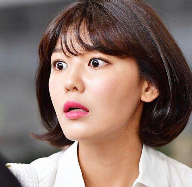 Happy birthday holkay Choi Sooyoung
