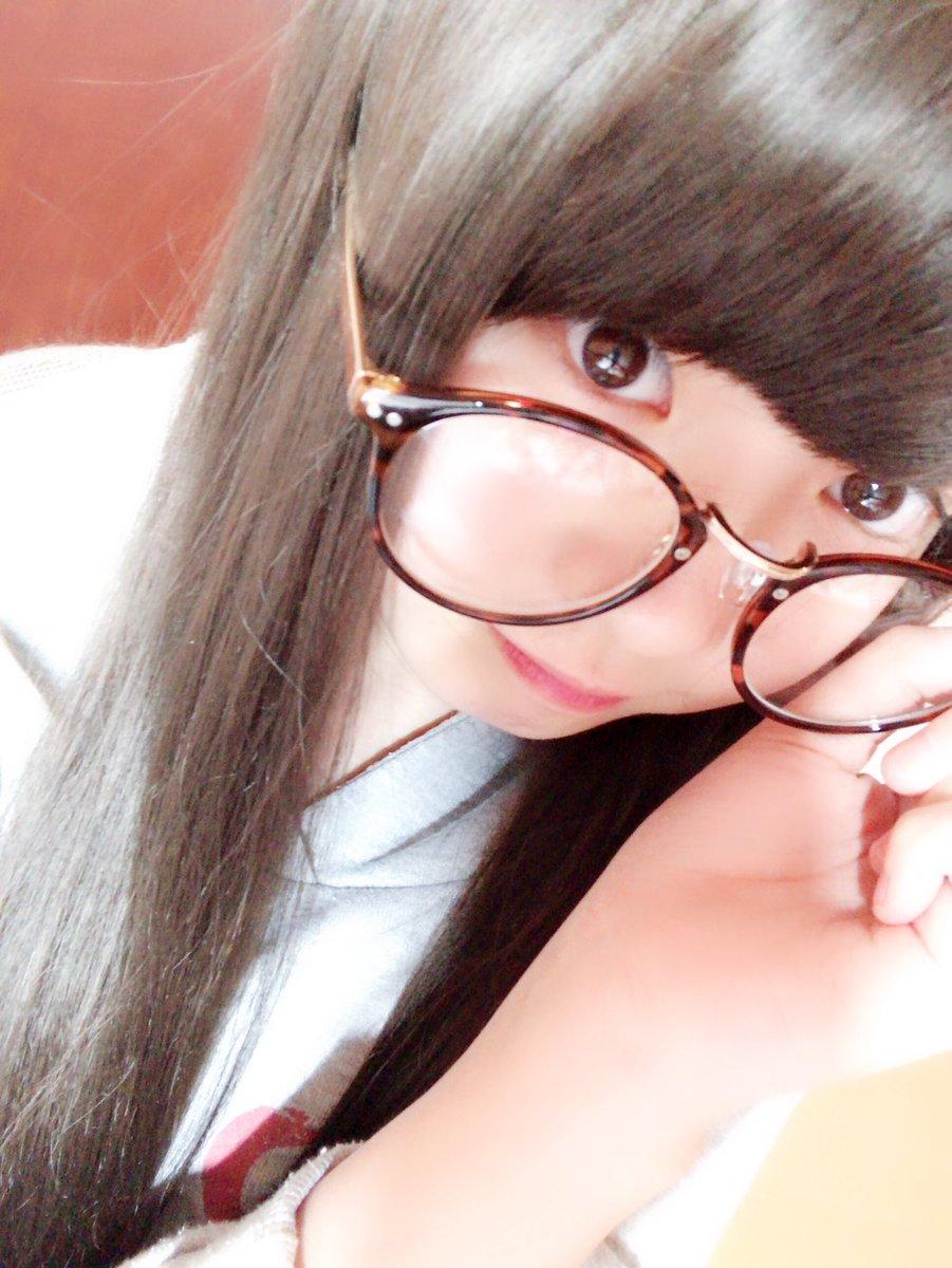 ♡ゆな♡たこ🐙 - Twitter