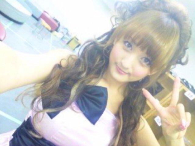 小松彩夏 - Twitter