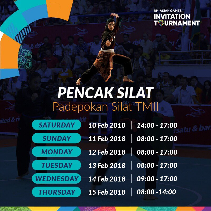Asian games 2018 on twitter you can watch livestream of invitation asian games 2018 on twitter you can watch livestream of invitation tournament volley match now in our facebook fan page stopboris Choice Image