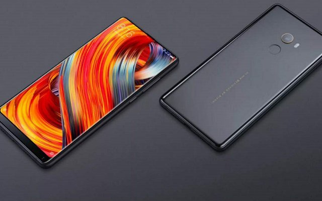 Xiaomi Mi 7 Phone Features, Specification and Price