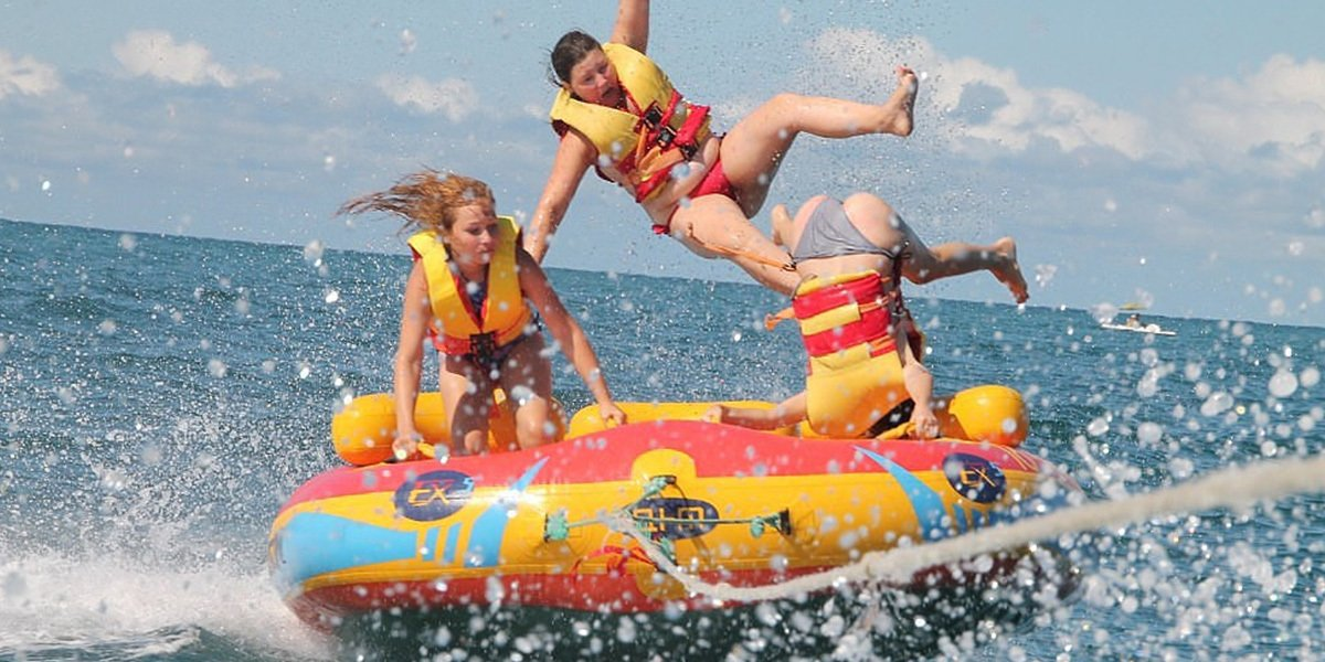 Прикольные картинки про отдых на море в турции, понедельника открытки картинки
