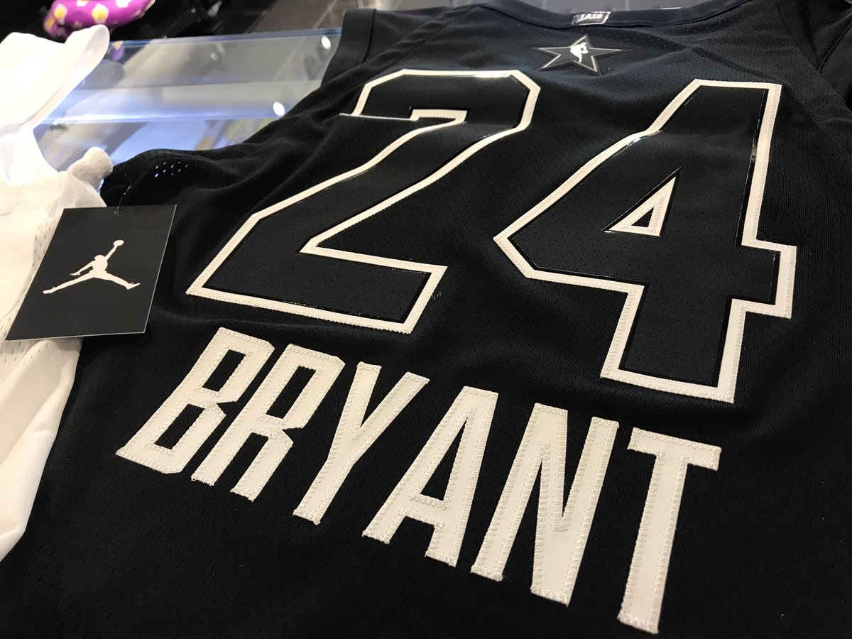 official photos 67f67 1e3fc Lakers Team Shop on Twitter: