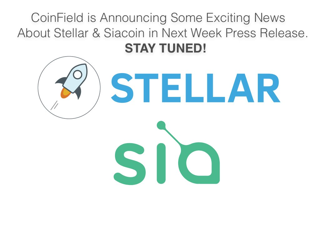 news about xlm   Image Slny