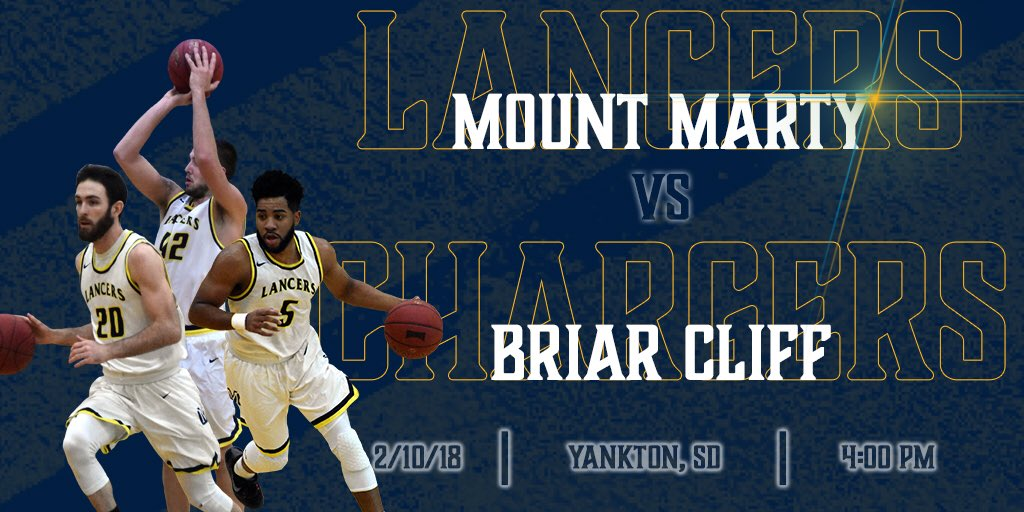 Final home game at Cimpl and Senior Day...