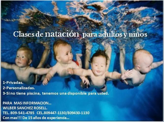 2017b37f2 Un niño sonríe en la piscina. / Archivo Tiene múltiples beneficios para su  desarrollo físico, social y psicológico además de mejorar su equilibrio, ...
