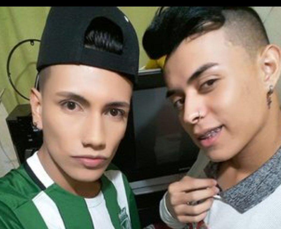 gay rovigo webcam boy gay