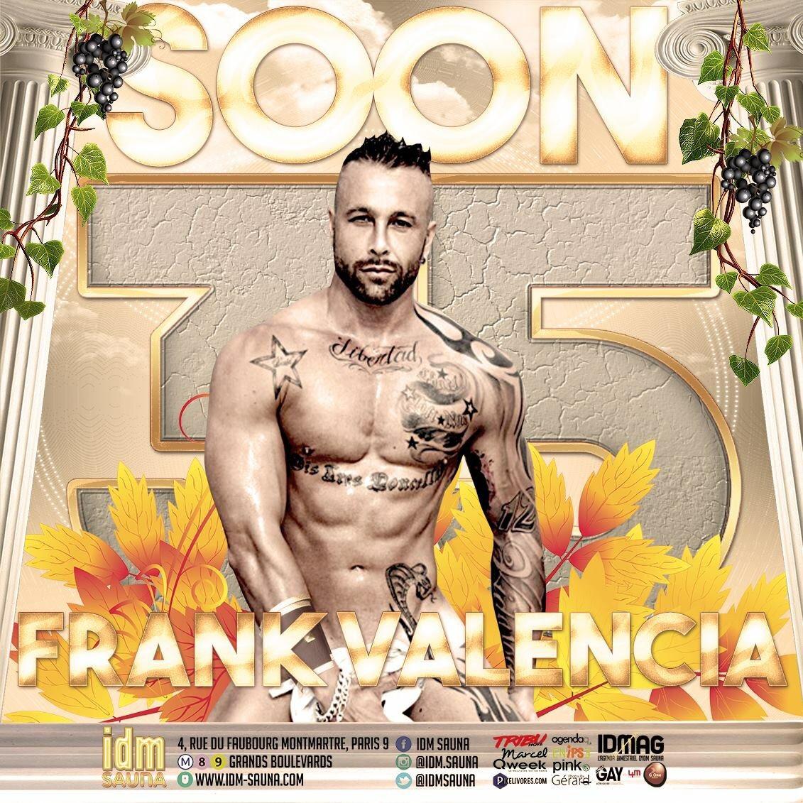 Actor Porno Milan Gamiani showing xxx images for gay sex clubs paris xxx   www.fuckpix
