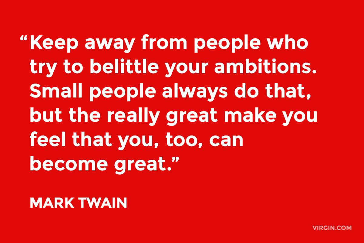 My top ten quotes on fulfilling potential: https://t.co/4Dw8rkvib7 https://t.co/nLjp1UE1kN