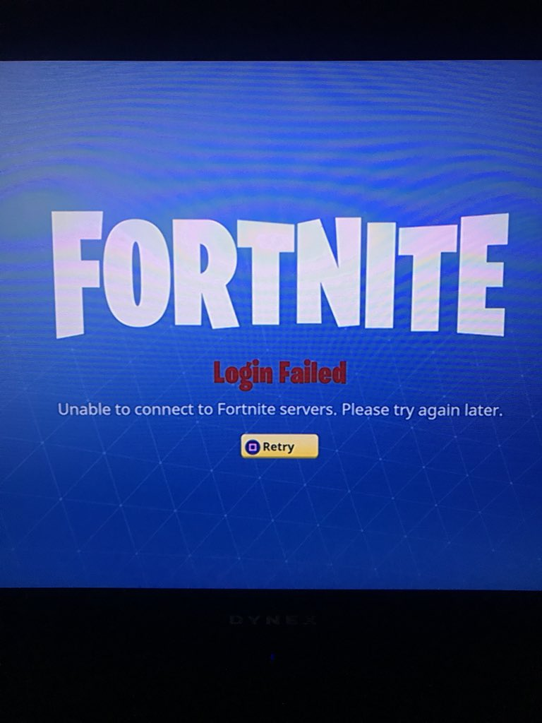 fortniteverified account - code dns fortnite ps4