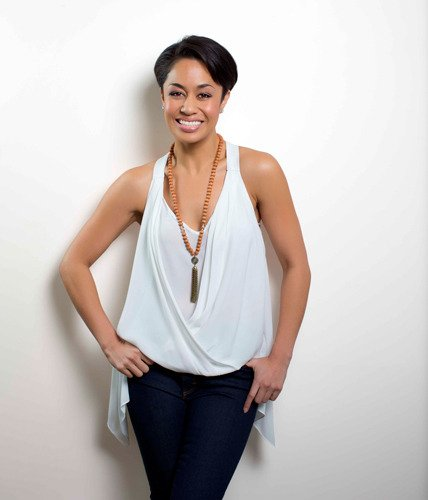 https://pbs.twimg.com/media/DVsWL1EWsAA2DA0.jpg
