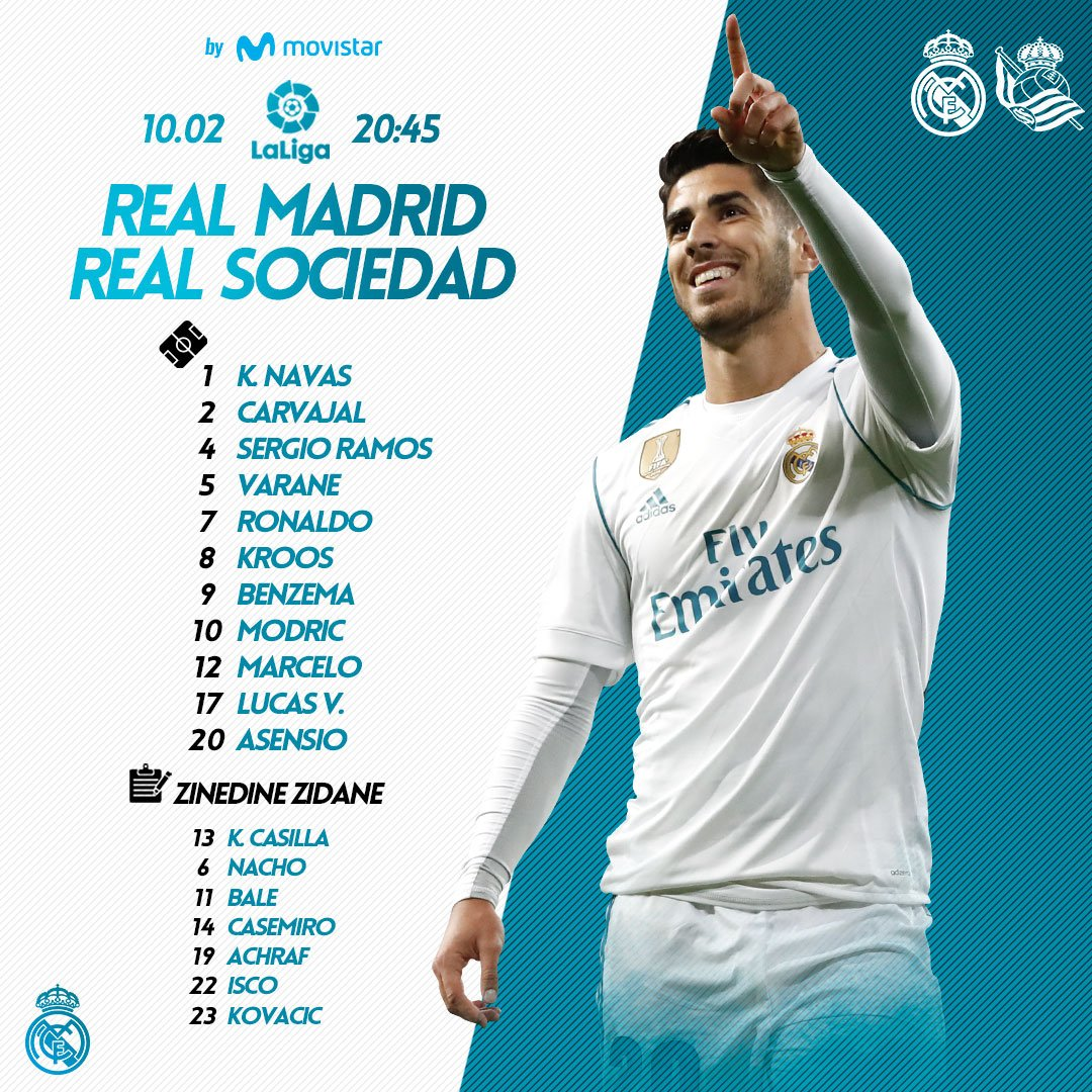Real Madrid vs Real Sociedad DVsb7BSWsAEzzTD
