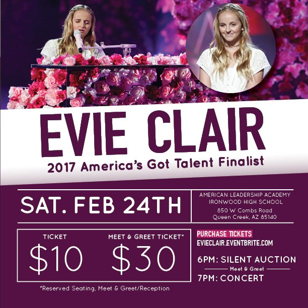 Ala schools district on twitter concert alert 2017 agt limited meet greet tickets available httpbit2eycoia picittersysxc9ihij m4hsunfo