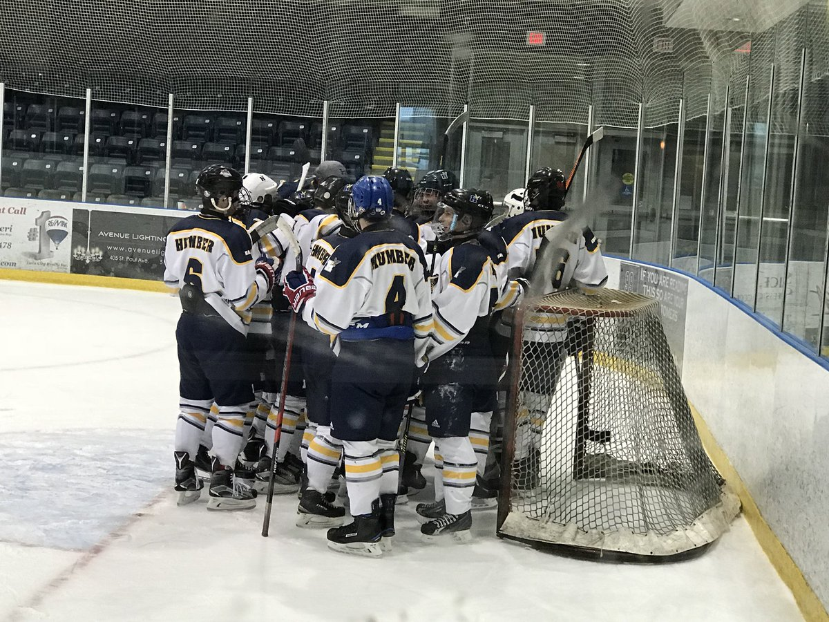 Blueprint hockey on twitter congrats to the mens humbernorthrec blueprint hockey on twitter congrats to the mens humbernorthrec hockey team defeating georgiancollege 1 0 in the final of the laurier hockey malvernweather Image collections