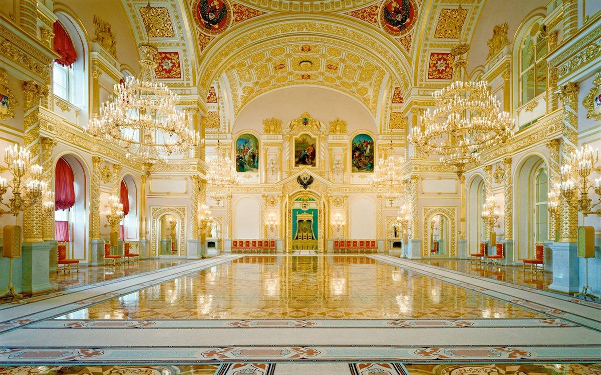 Все башни кремля и их названия картинки подбирают решения