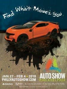 Philly Auto Show Phillyautoshow Twitter - Car show philadelphia 2018