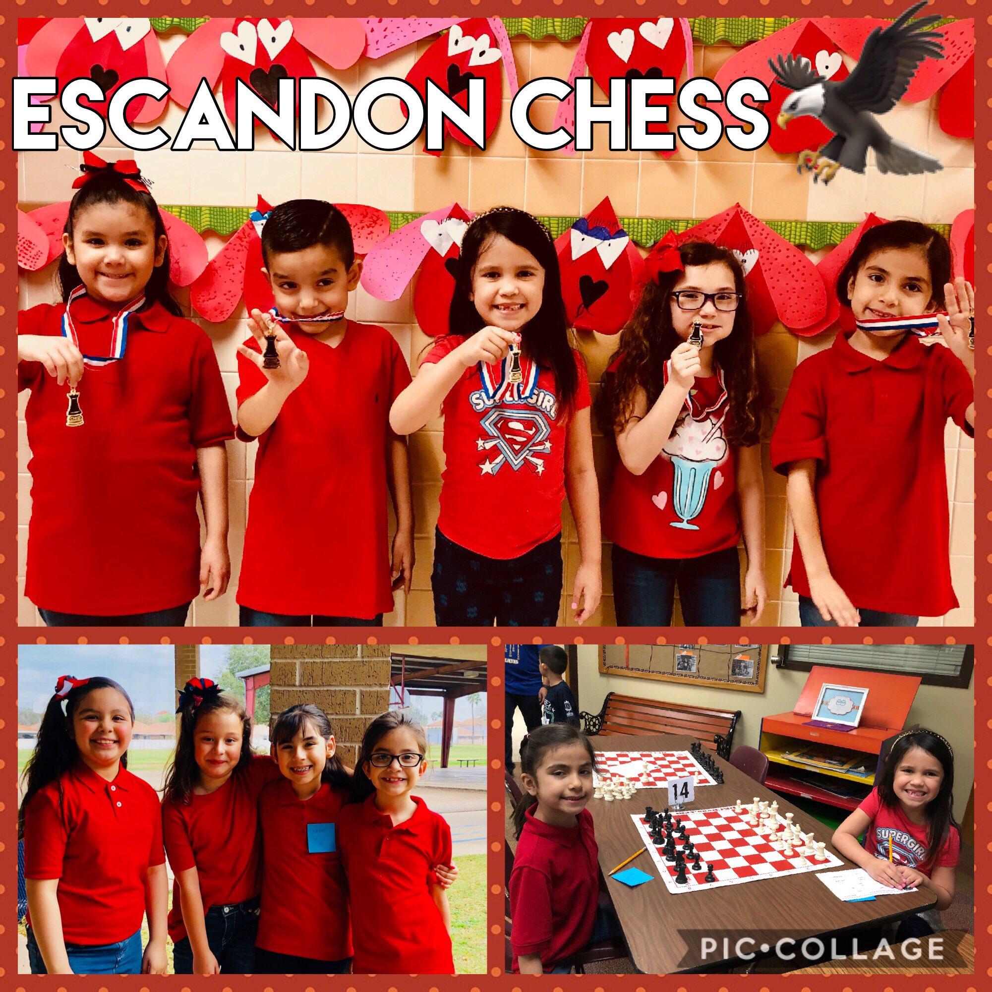 escandon elementary on twitter congratulations to our escandon