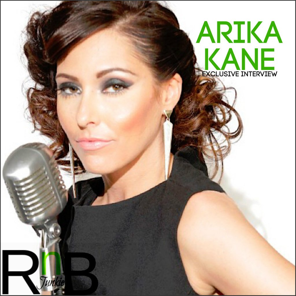 "Interview: Arika Kane - Keepin' the Soul Alive in New Single ""Love Makes A Woman�  rnbjunkieofficial.com/2018/02/interv…  #supportrnb #rnbjunkie #arikakane #lovemakesawoman #newmusic #rnbsoul #download #googleplay #amazon #applemusic #itunes #spotify #video #artist #music"