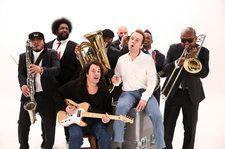 Genre > Paul Rudd and Jimmy Fallon Star in \King of Wishful Thinking