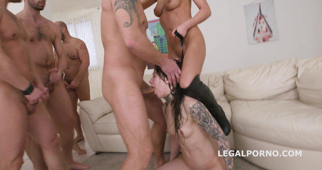 Legalporno.com – Tina Kay, Monika Wild (Wtf, is that wet?)