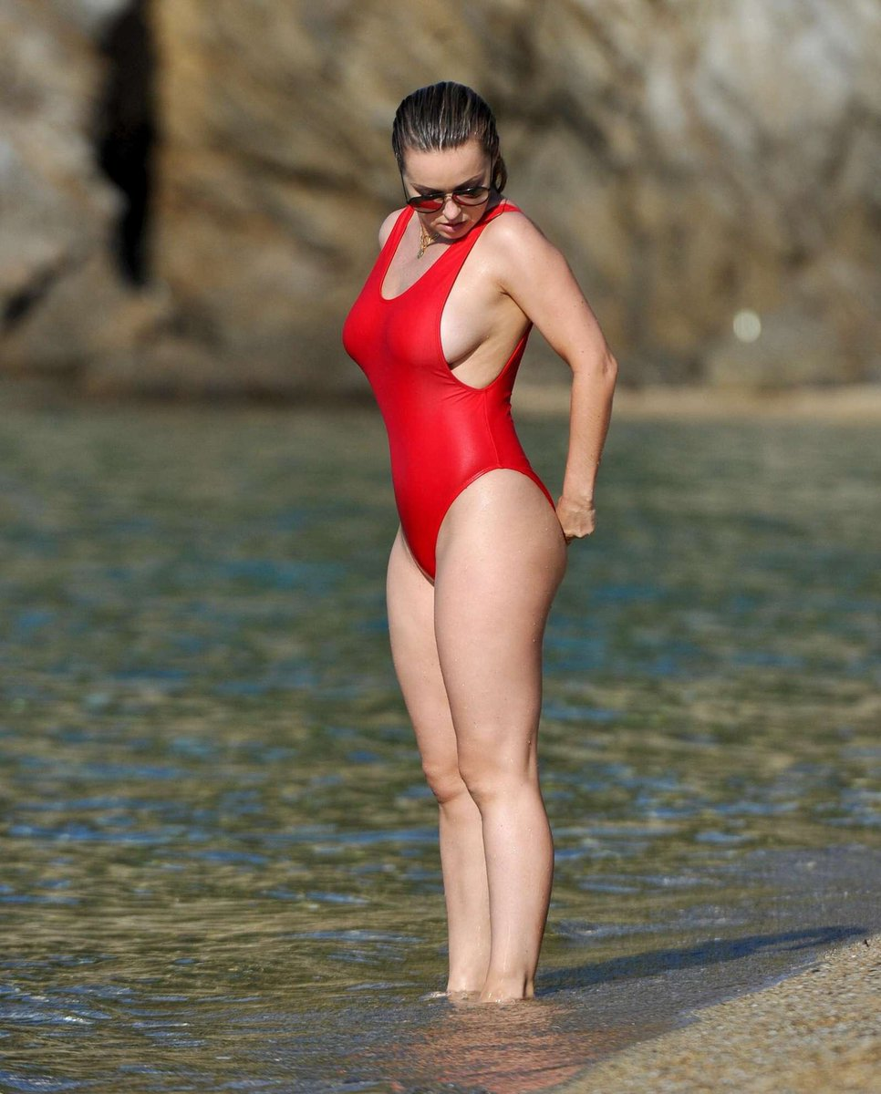 Twitter Ola Jordan nude (11 photos), Ass, Sideboobs, Feet, see through 2020