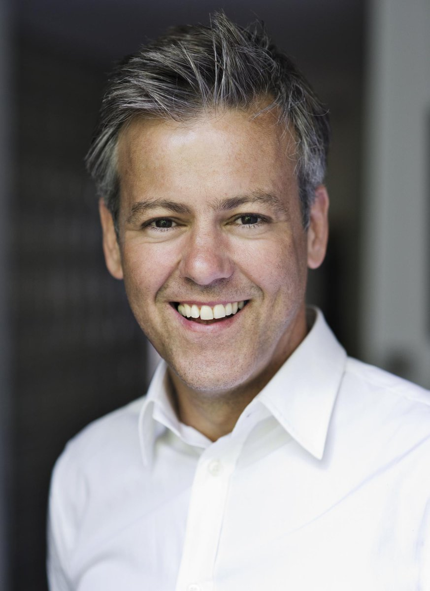 Rupert Graves (born 1963) naked (93 foto and video), Ass, Paparazzi, Selfie, braless 2015