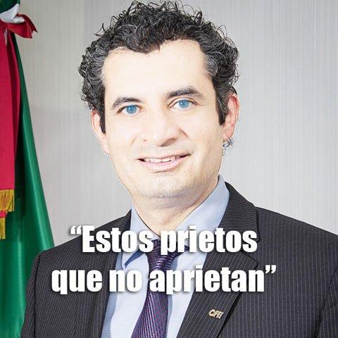 @SinEmbargoMX  https://t.co/N7q9ep9alM