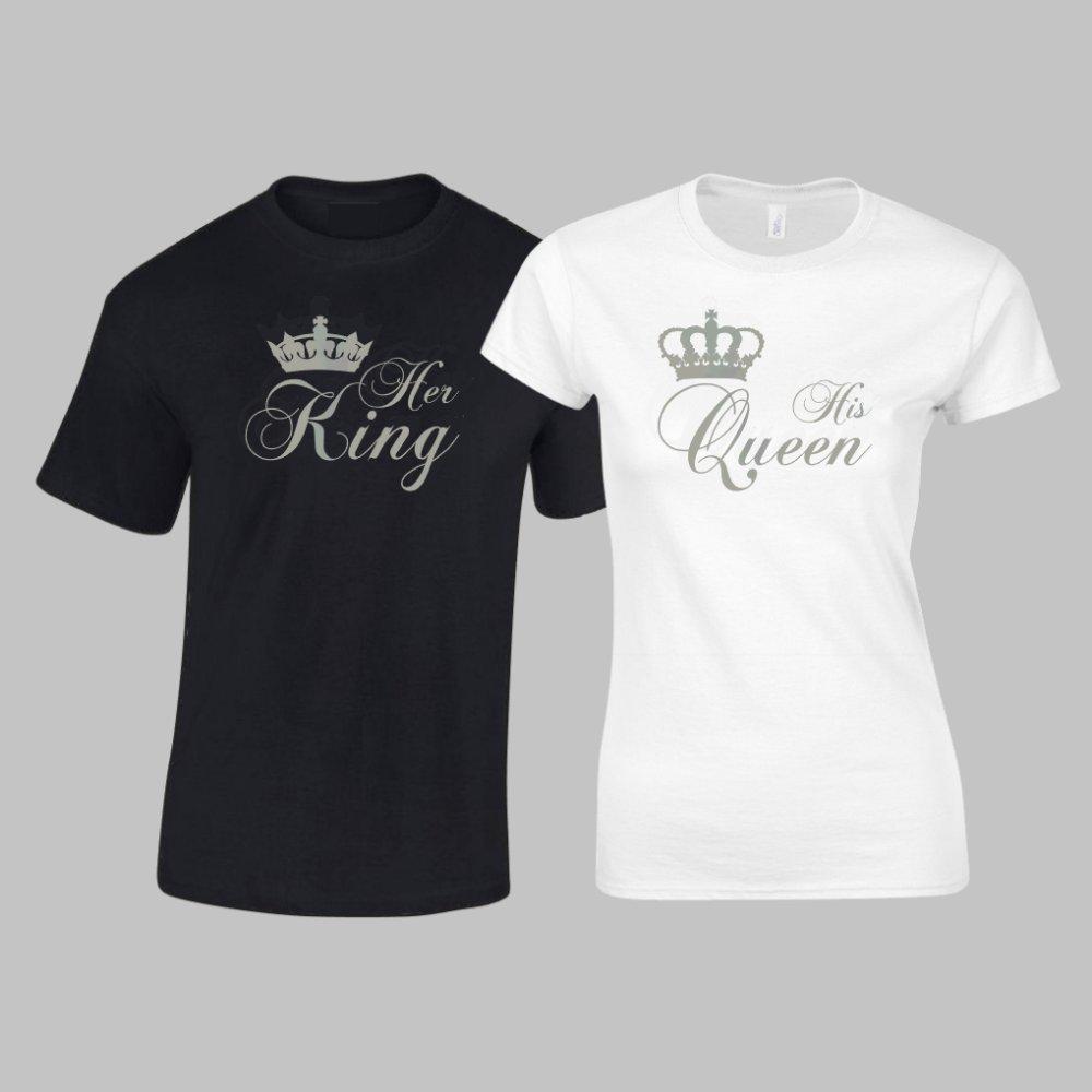 a25b4d8ab1b Uk T Shirt Printing London