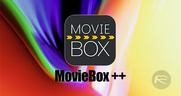 Redmond Pie On Twitter How To Get Moviebox On Ios 11 Iphone Or