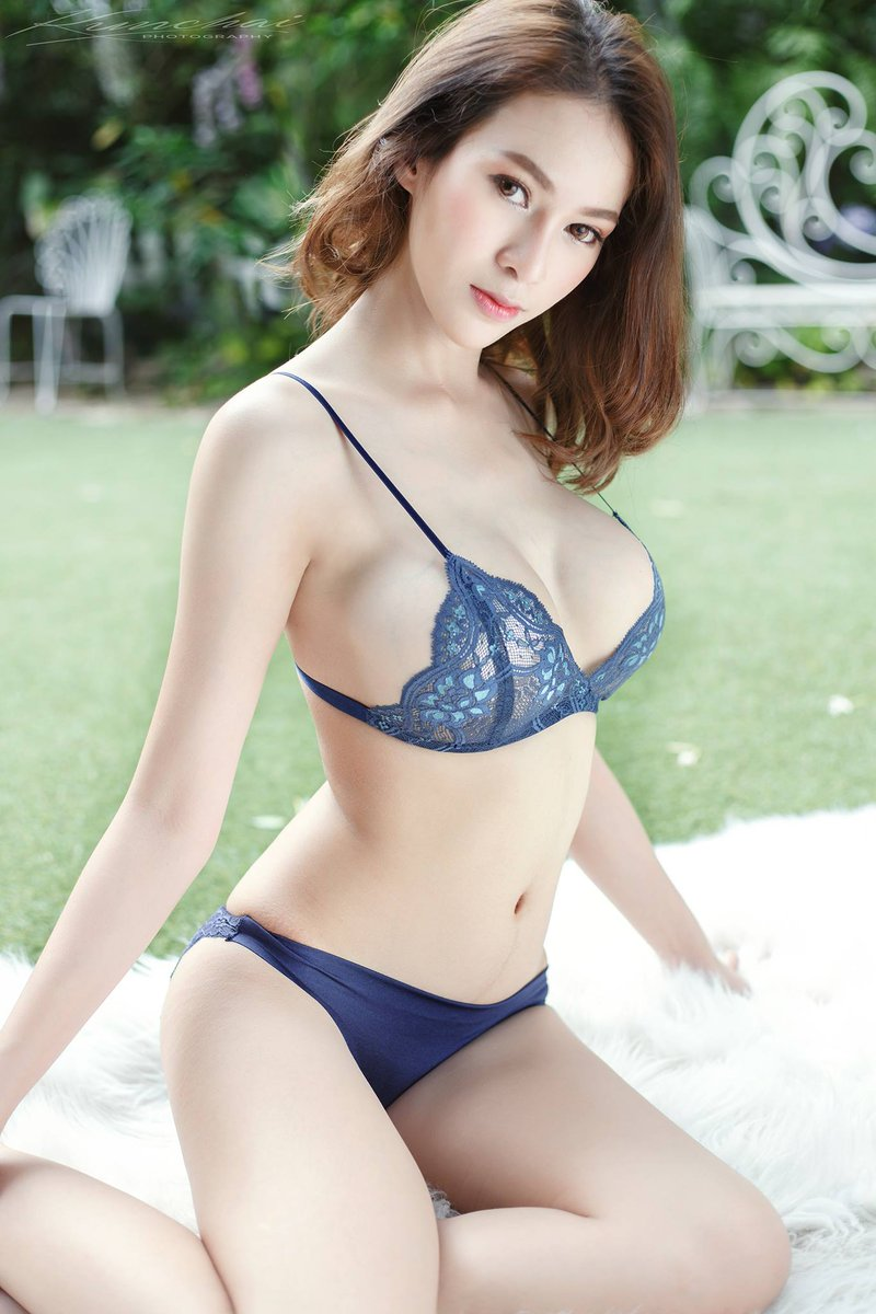 Asian hot Nude Photos 85