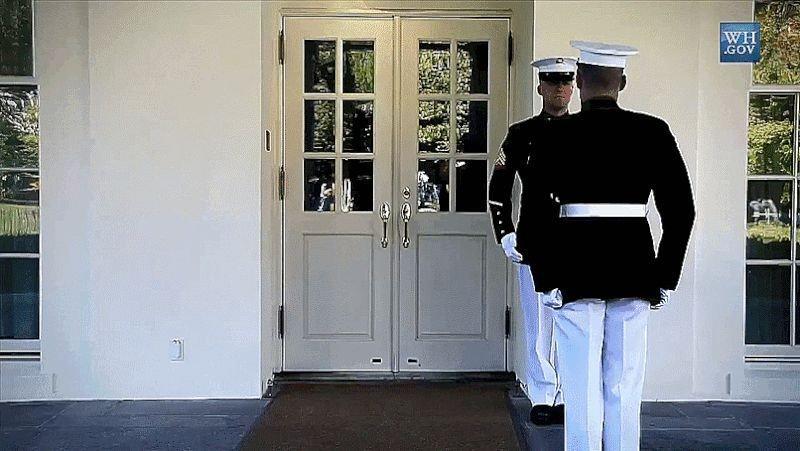 13506 marines