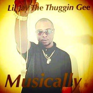 #FreeMusic go #download @RealThuggingee...