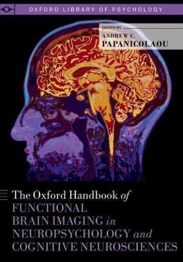 epub Основы социолингвистики: Методические указания 2006