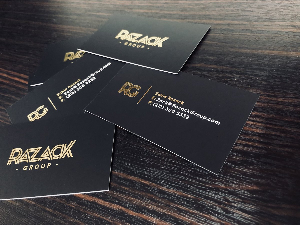 Zahid razack on twitter new business cards arrived today graphics zahid razack on twitter new business cards arrived today graphics designed by tylorchance reheart Images