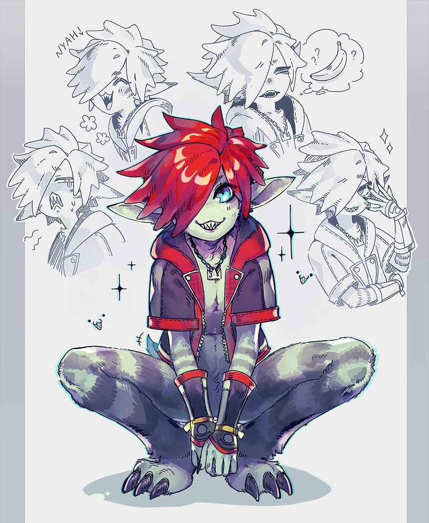 Nightmare Before Christmas Sora.Jotaku E3 Hype On Twitter I Don T Think Anything Will