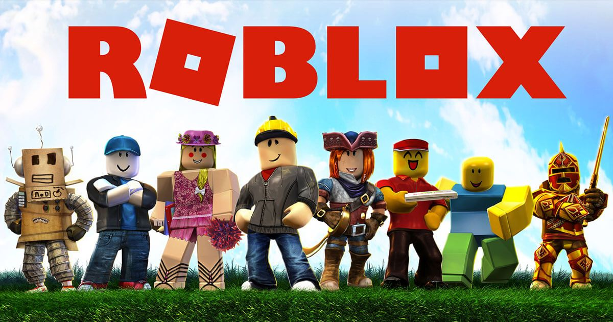 Get kids #SetUpSafe on Roblox with our s...