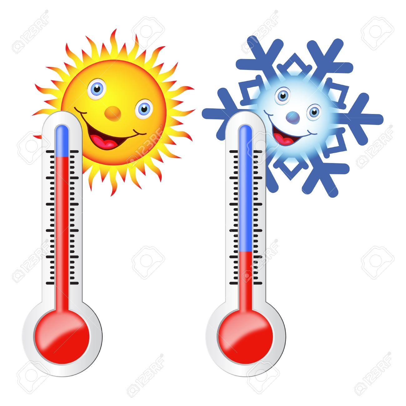 On twitter for Temperatura freezer