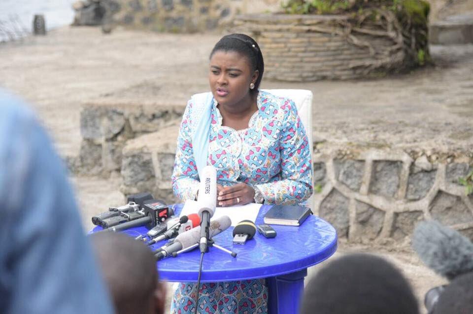 Face aux journalistes du Nord Kivu, tous jeunes et Excellents dans leur travail. Ils font la fierté de notre pays dans la region et au delà. #DeveloppementJeunesse #JeunesseElections #RajeunissementClassePolitique #LaPaix #JeunesseMouvementsCitoyens #JeunessePartisPolitiques #RDC