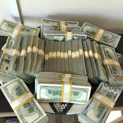PETROS GUZO LOVE ,MONEY SPELLS @$%+27785957280 (@petros_guzo)   Twitter