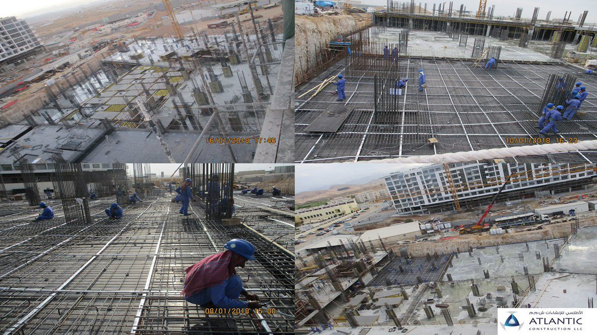 Atlantic Construction LLC on Twitter:
