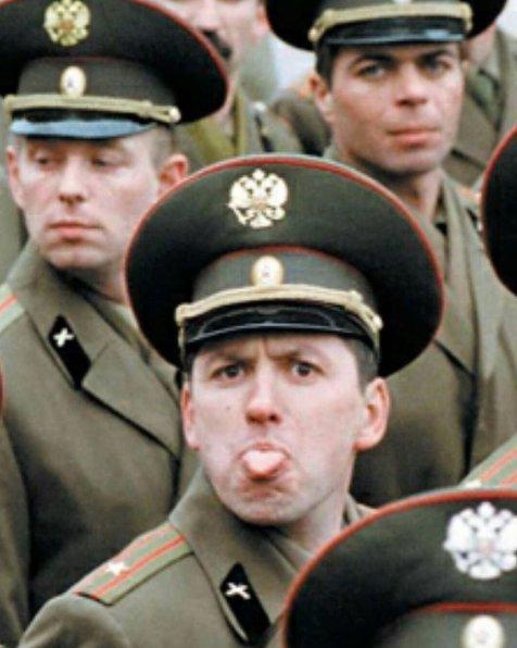 """У санитарного """"Богдана"""" много преимуществ, но есть недостатки, которые будут исправлены в следующих партиях, - Минобороны - Цензор.НЕТ 6210"""