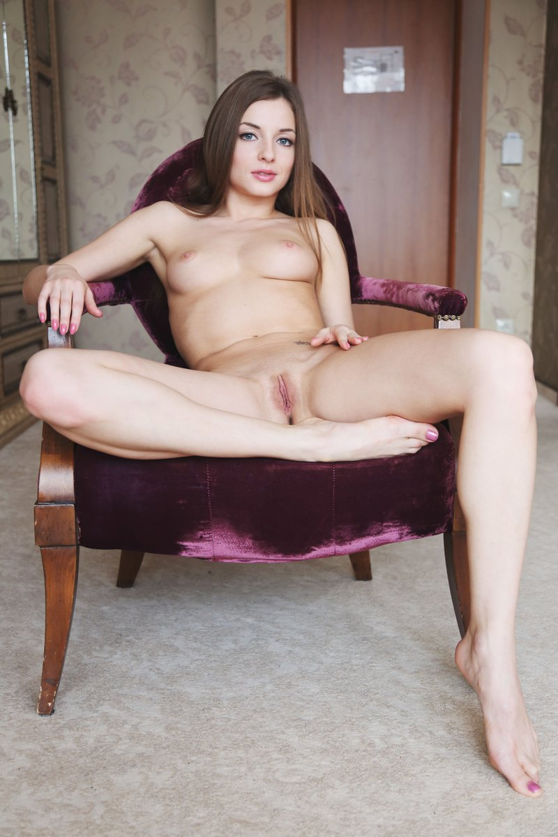 Teen sitting on stake, couples and xxx