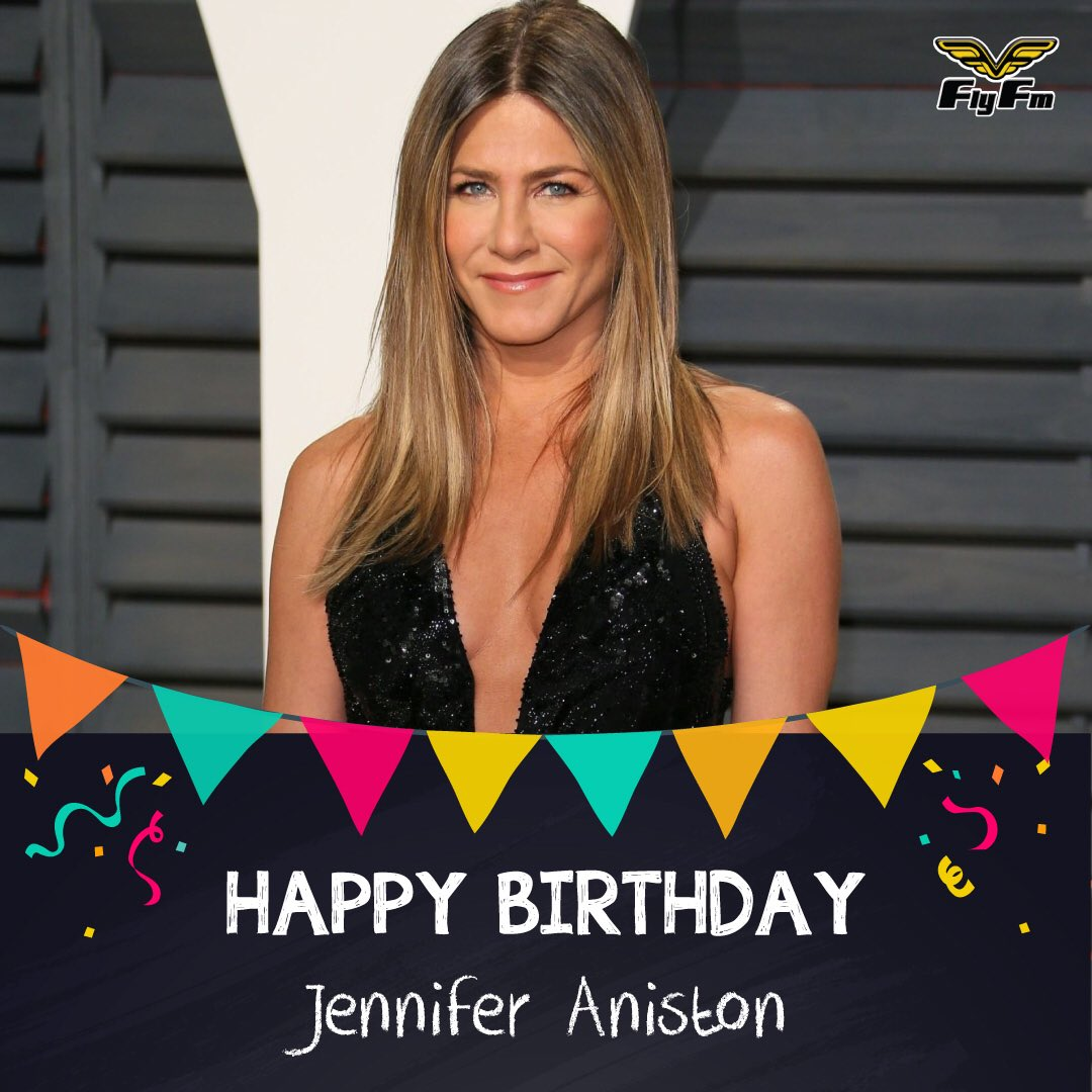 fly-fm-on-twitter-we-can-t-believe-that-jennifer-aniston-is-turning-49-today-happy-birthday-rachel-oops-jennifer