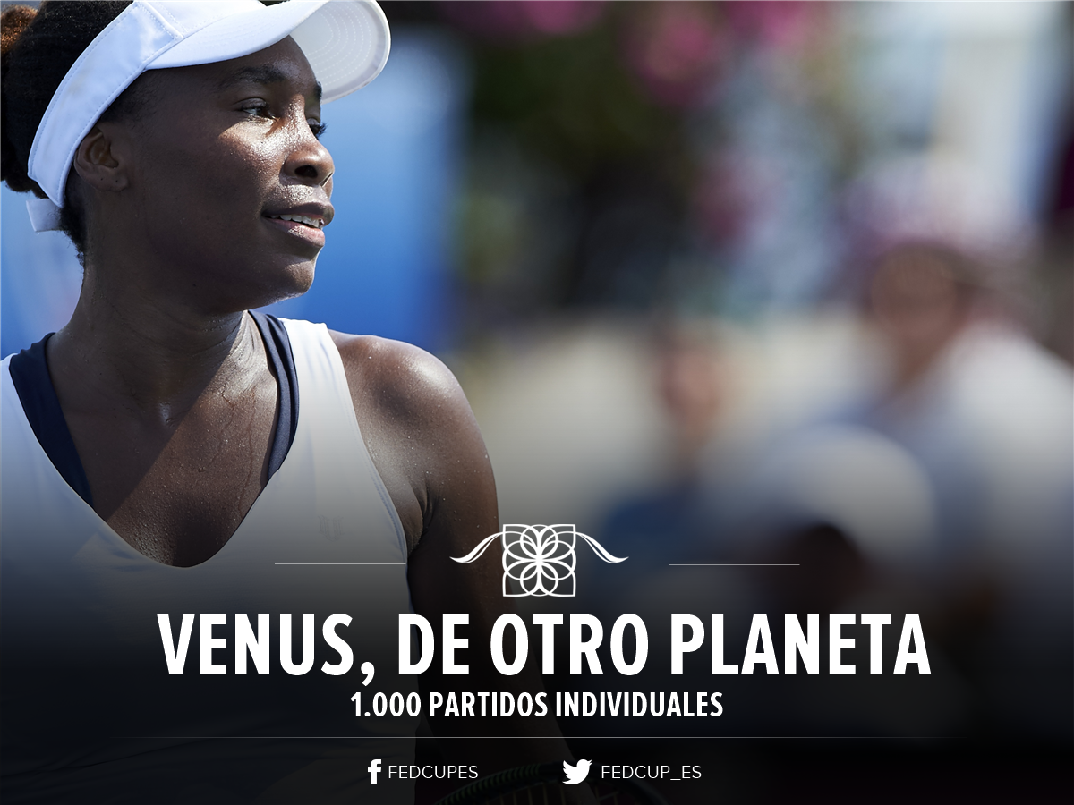 VENUS WILLIAMS - Página 28 DVw-IraW4AAA_FK