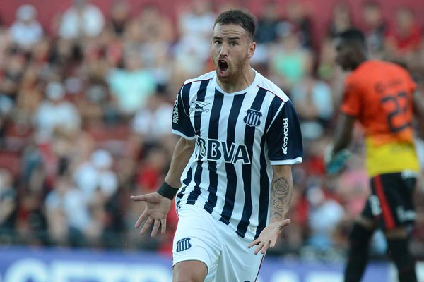 #Superliga |  Banfield, con el regreso de Falcioni como DT, recibe a Talleres