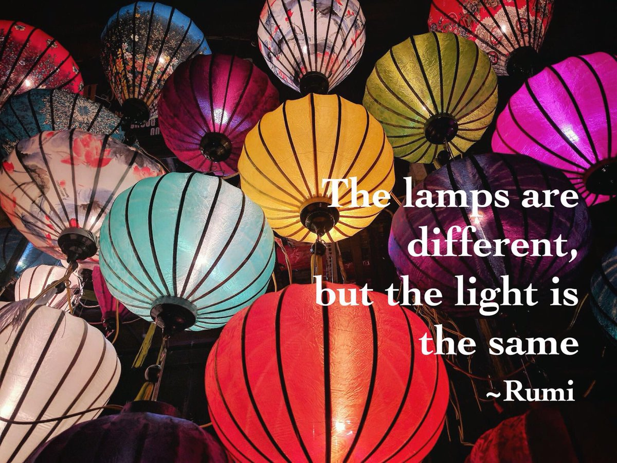Light Lamps Quotes Light Quotes Famous Brightness Radiance