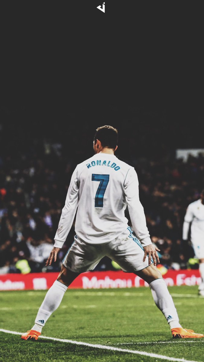 Jdesign On Twitter Cristiano Ronaldo Lock Screen Wallpaper
