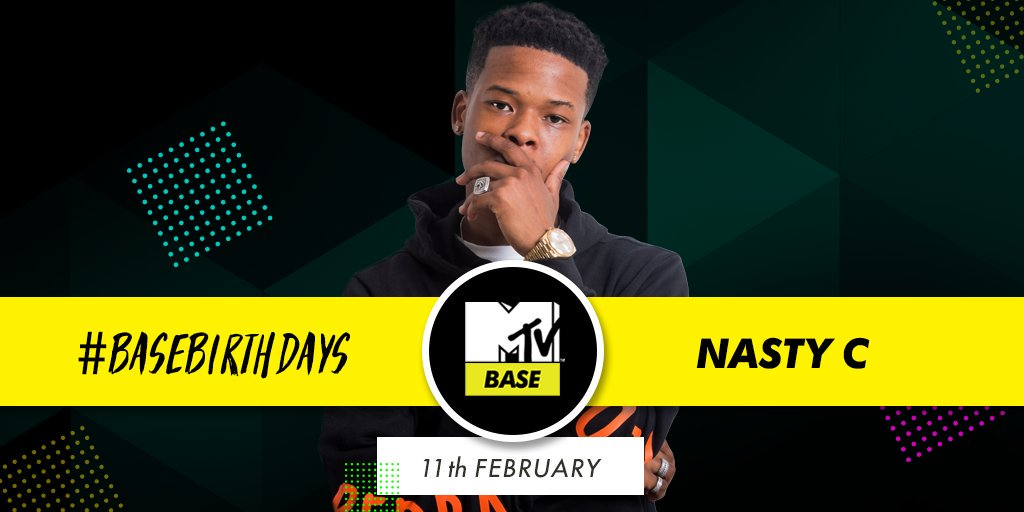 Happy birthday @Nasty_CSA https://t.co/j...